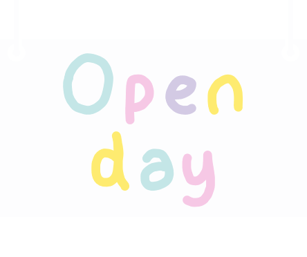 Open day at Taylor's Tots Dunston
